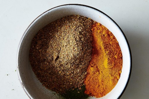 How to Buy, Store, and Use Curry Powders