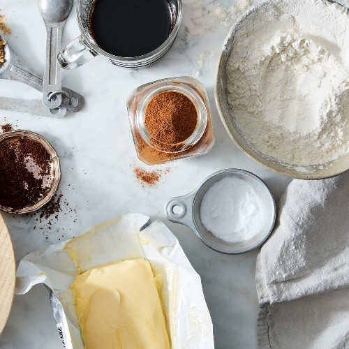 7 Molasses Substitutes for When, Oops, You Ran Out