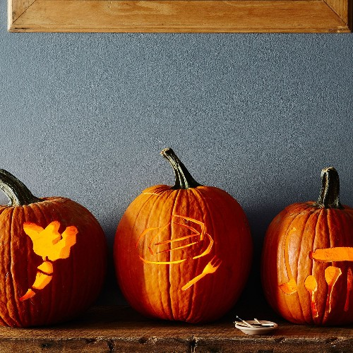 How to Preserve Your Pumpkins So They Last Longer