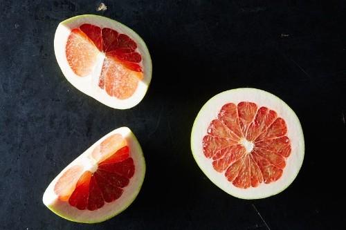 Should You Refrigerate CitrusFruits?