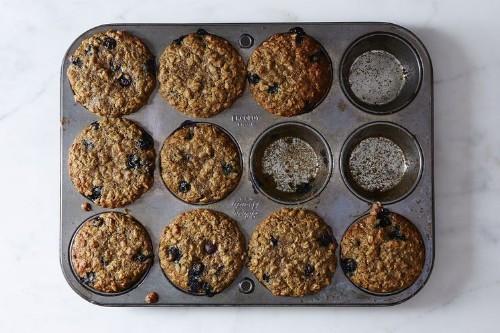 9 Superfood Recipes