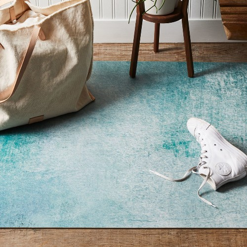 10 Ways to Stay Active at Home—Without Breaking Something