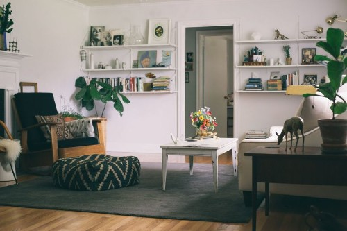 Stop Seeing Your Furniture as a One-TrickPony