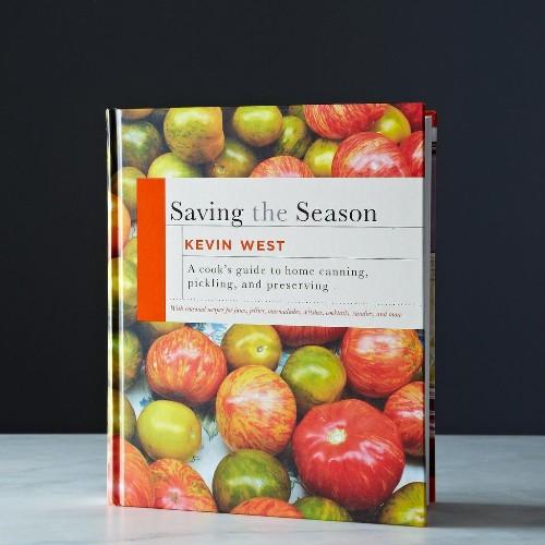 UPDATE: The 2014 Piglet Tournament of Cookbooks!