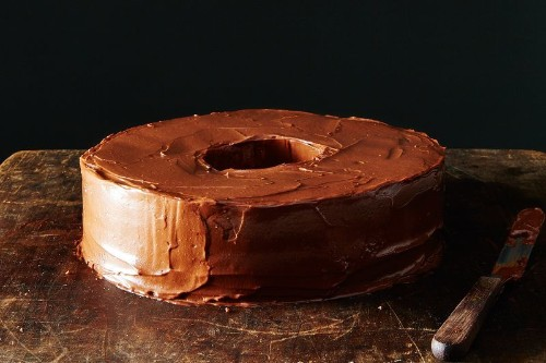 23 of Our Most Popular ChocolateDesserts