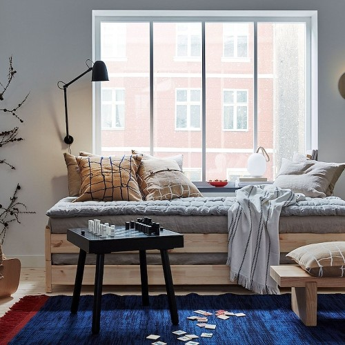 The Ikea Holiday Collection Has Arrived—Here Are Our Top 5 Picks