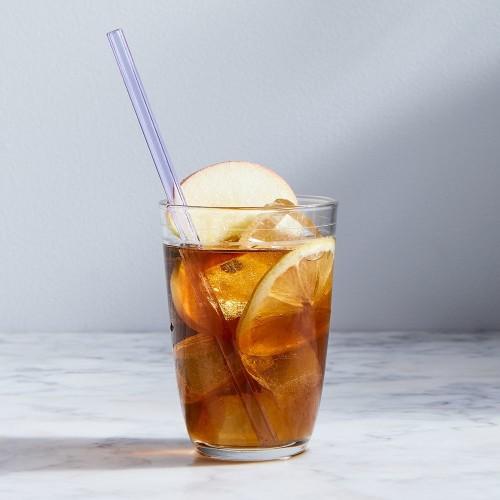 Best Long Island Iced Tea Recipe - Long Island Iced Tea Cocktail