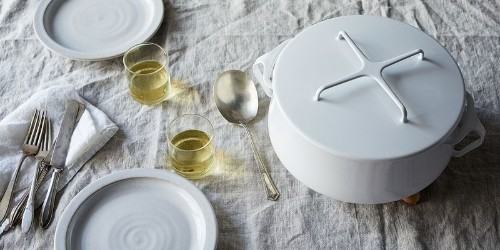 10 of the Most Iconic Scandinavian Designs & TheirStories
