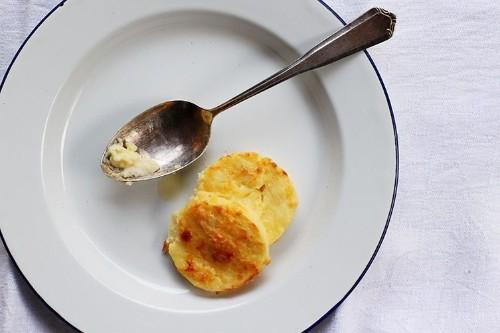 8 Authentic Italian Recipes