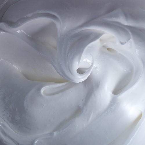 Best Swiss Meringue Recipe - How to Make Swiss Meringue