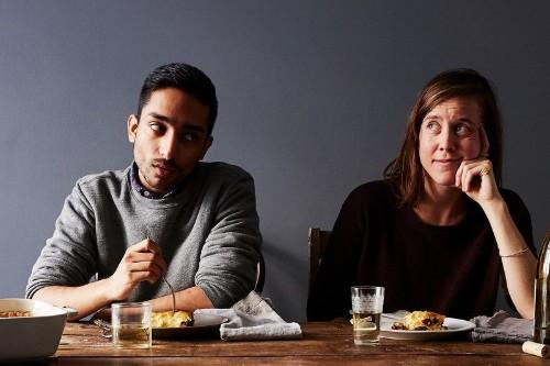20+ Strategies for Avoiding (& Pivoting) AwkwardConversations