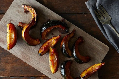 Spicy Recipes