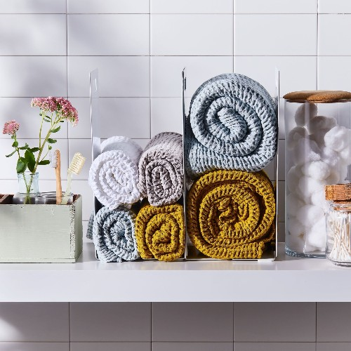 7 Reasons to KonMari the Heck Out of Your Home This Holiday