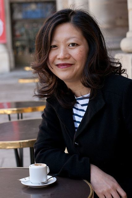 Ann Mah on Cooking and Eating, the French Way (Plus aGiveaway)