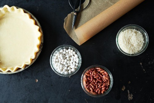 Kitchen Rescue: How to Fix 10 Common PieProblems