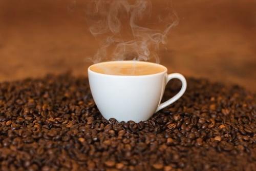 7 Amazing Coffee Recipes Made atHome