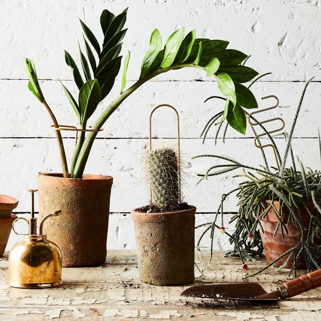 Gardening  - cover