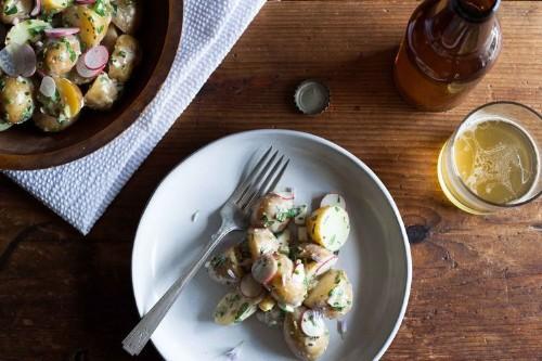 Menu Ideas - Best Ways to Use Leftovers