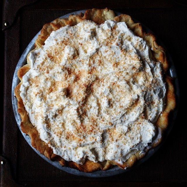Your Photos:Pie