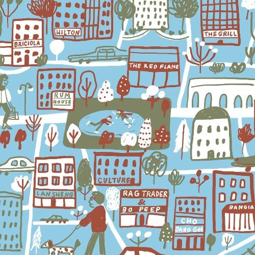 13 Hidden-Gem Restaurants & Bars in NYC's Midtown Neighborhood