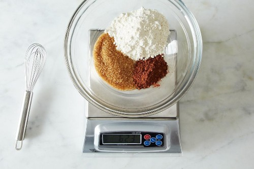 The Many Reasons Using a Scale Will Change YourLife