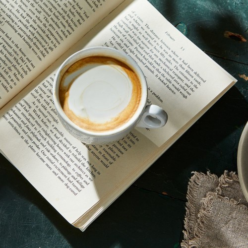 Best Irish Coffee Recipe — How to Drink Irish Coffee