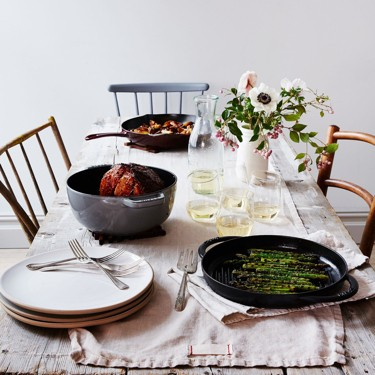 Food52 Shop - Staub Cookware & Kitchen Cooking Products, Pans, Knives, Cutting Boards & More