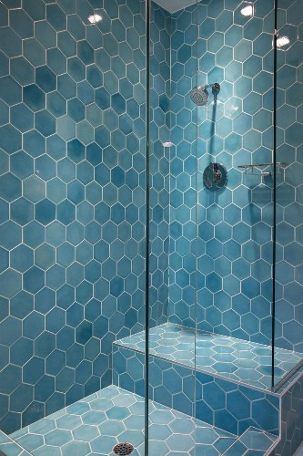5 Unexpected Ways to Use Tile in Your Home
