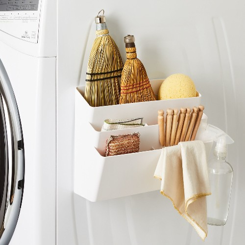 12 Organizers So Clever You'll Wonder How You Lived Without Them