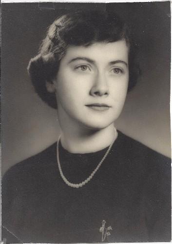 Grandma's ZucchiniBread