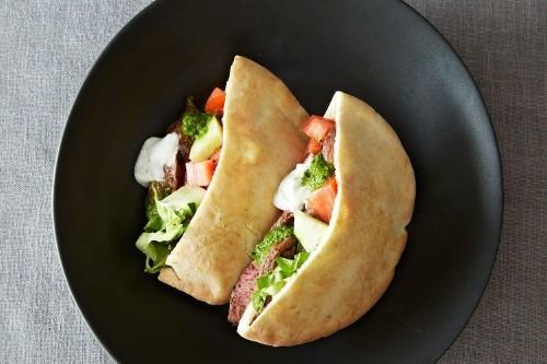 Best of the Hotline: Food52 HiddenTreasures