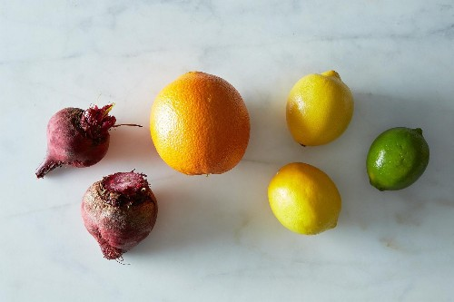 How to Juice Without aJuicer