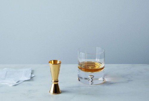 4 Must-Have Bottles to Stock Your HolidayBar