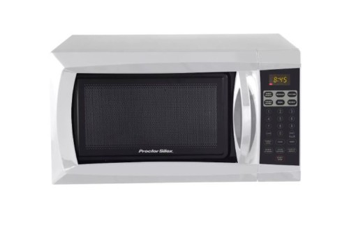 7 Top-Rated Microwaves, Because Sometimes You Just Need One