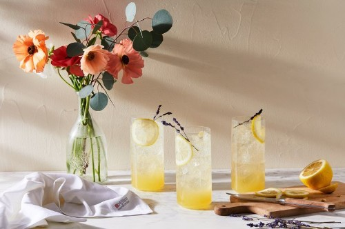 7 Bar-Worthy Cocktails You Can Actually Make at Home