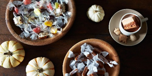 Recipes to Pair with Our Sugar & SpiceCollection