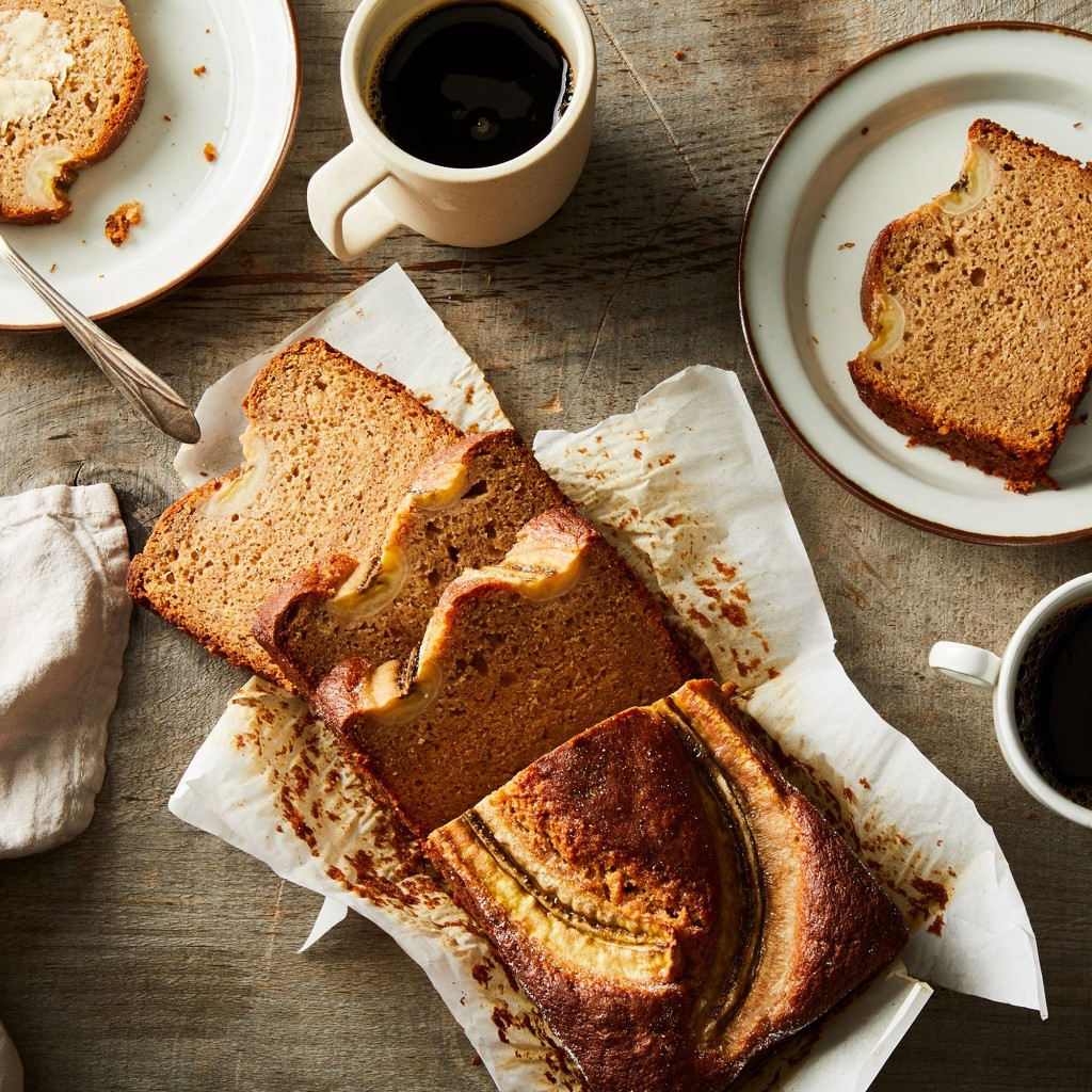 29 Quick Breads to Make While Waiting on Your Sourdough Starter