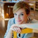 Pati Jinich's French Toast Rolls Recipe - Kid-Friendly Breakfast