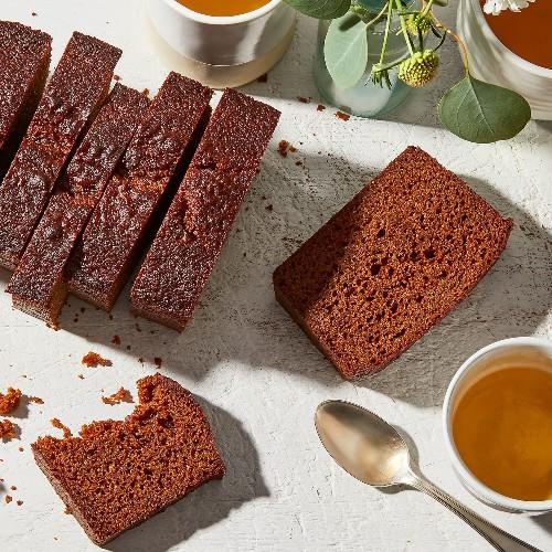 Why I'm Making 'Comfort Cake' This Yom Kippur