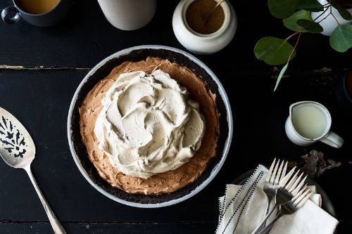 The Scrappy Baking Trick That Takes the Cake (Well,Pie!)