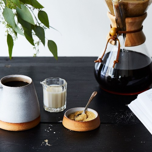 Is This the Strongest Coffee in the World?