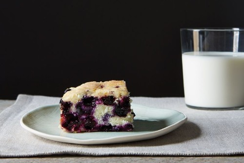 12 Cakes For Sunshine andSpringtime
