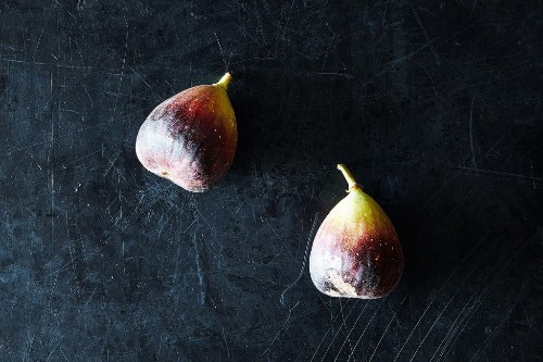 Fresh Figs and 9 of Our Favorite Ways to Use Them