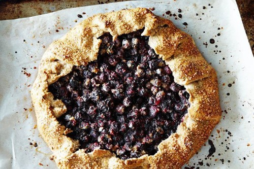 The Best Desserts to Pack for a Picnic