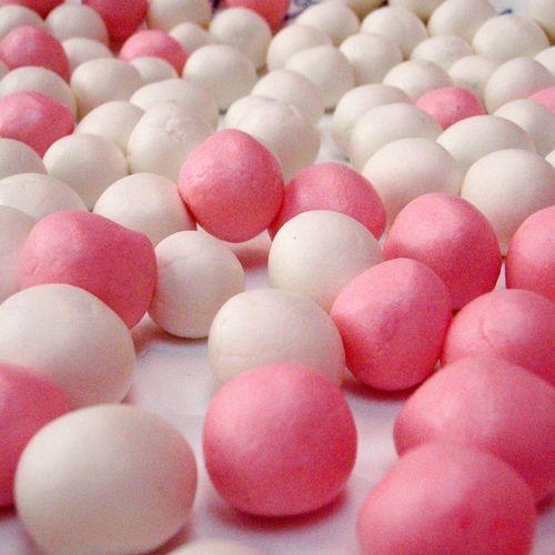 Mochi is the Latest Trendy Dessert