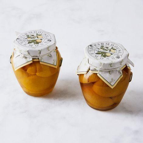 Artisanal Pesto (Set of 3) on Food52