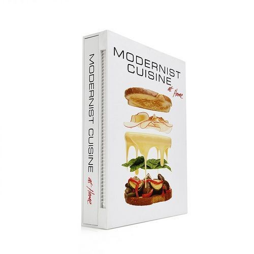 Modernist Cuisine's 7 Essential Food Safety Tips