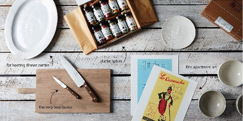 The Best Ways to Use Your GraduationGifts