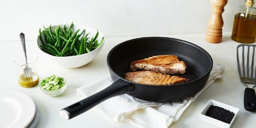 The Nonstick Fry Pan That Every KitchenNeeds