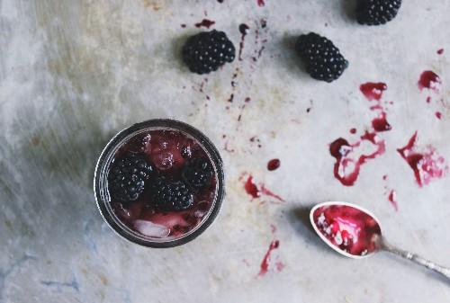 8 Food Blog Links WeLove